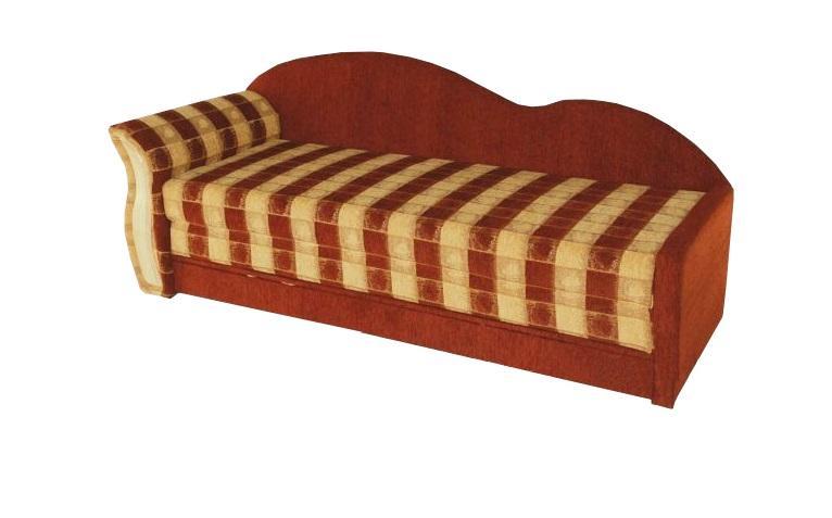 Милана - мебельная фабрика Daniro. Фото №2. | Диваны для нирваны