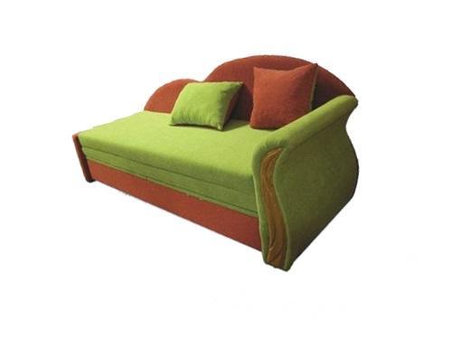 Софа Мілана - мебельная фабрика Daniro. Фото №4. | Диваны для нирваны