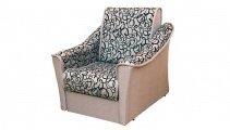 Наталі крісло - меблева фабрика Катунь | Дивани для нірвани