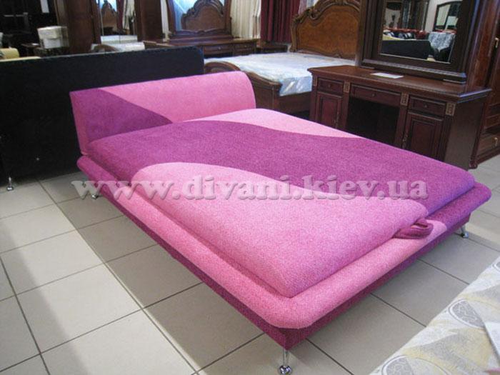 Волна - мебельная фабрика Ника. Фото №3. | Диваны для нирваны