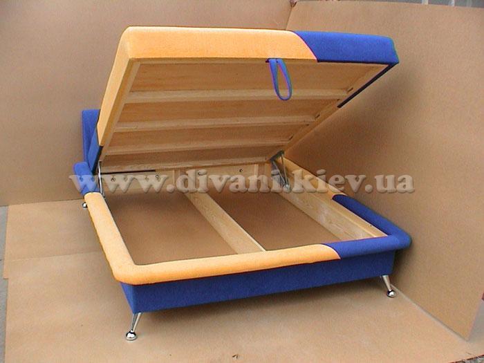 Волна - мебельная фабрика Ника. Фото №4. | Диваны для нирваны