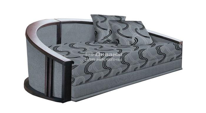 Лагуна Н - мебельная фабрика Лівс. Фото №3. | Диваны для нирваны