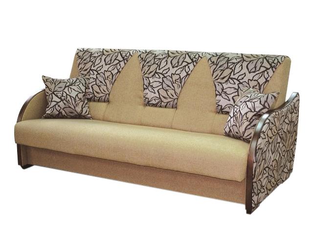 Марта - мебельная фабрика Рата. Фото №1. | Диваны для нирваны