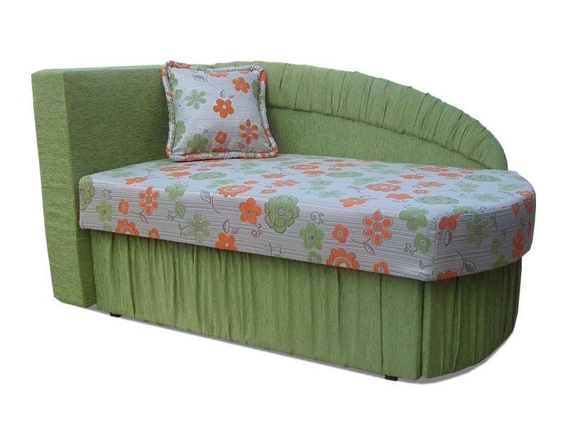 Колібрі - мебельная фабрика Віка. Фото №3. | Диваны для нирваны