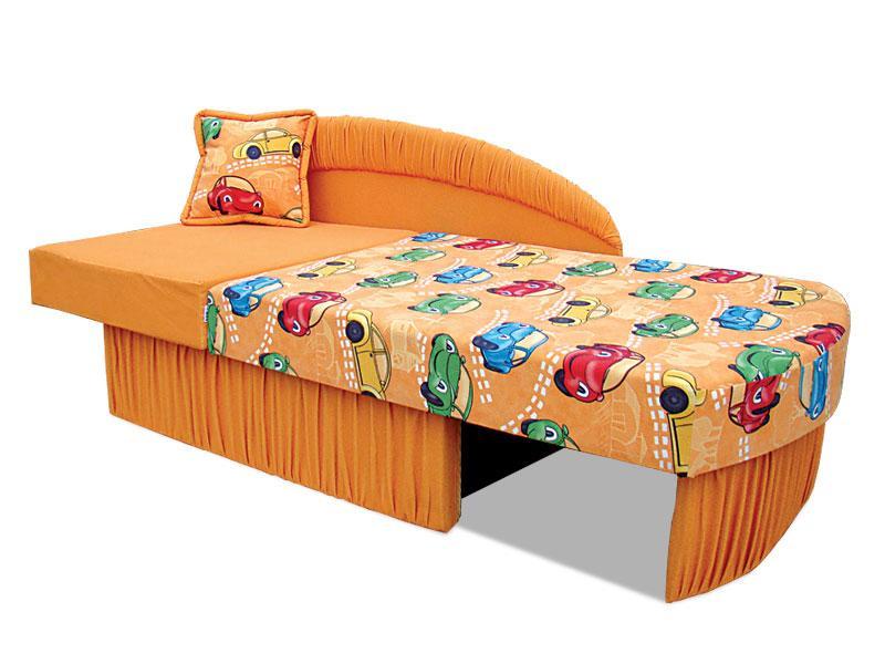 Колібрі - мебельная фабрика Віка. Фото №5. | Диваны для нирваны