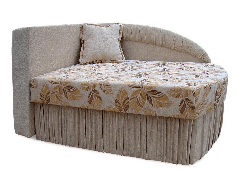 Колібрі - мебельная фабрика Віка. Фото №8. | Диваны для нирваны