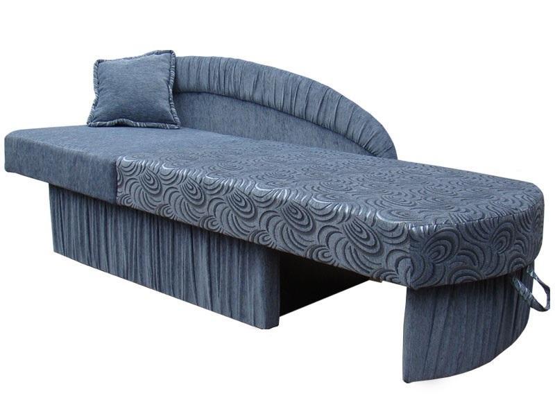 Колібрі - мебельная фабрика Віка. Фото №12. | Диваны для нирваны