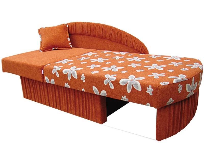 Колібрі - мебельная фабрика Віка. Фото №7. | Диваны для нирваны