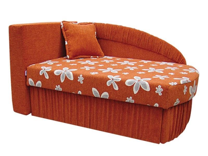 Колібрі - мебельная фабрика Віка. Фото №6. | Диваны для нирваны