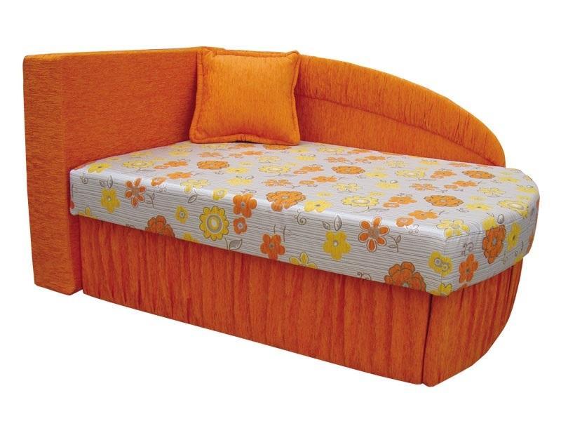 Колібрі - мебельная фабрика Віка. Фото №10. | Диваны для нирваны