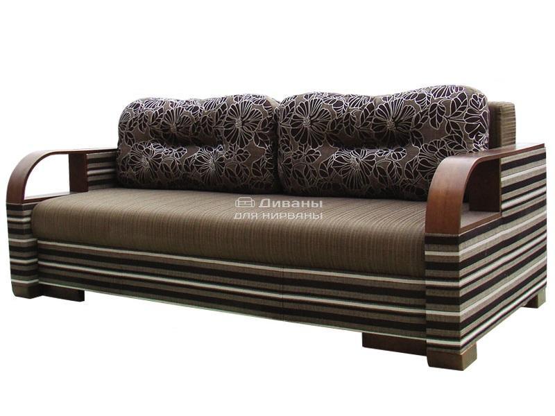 Буковель - мебельная фабрика Вика. Фото №7. | Диваны для нирваны