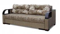 Буковель - мебельная фабрика Фабрика Вика | Диваны для нирваны