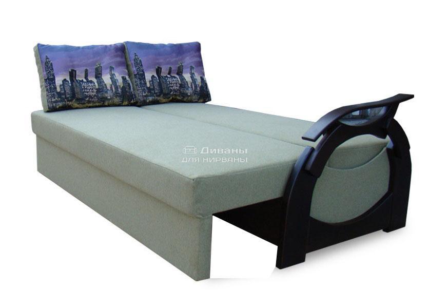 Скіл А - мебельная фабрика Віка. Фото №5. | Диваны для нирваны
