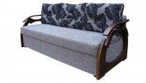 Скил А - мебельная фабрика Вика | Диваны для нирваны