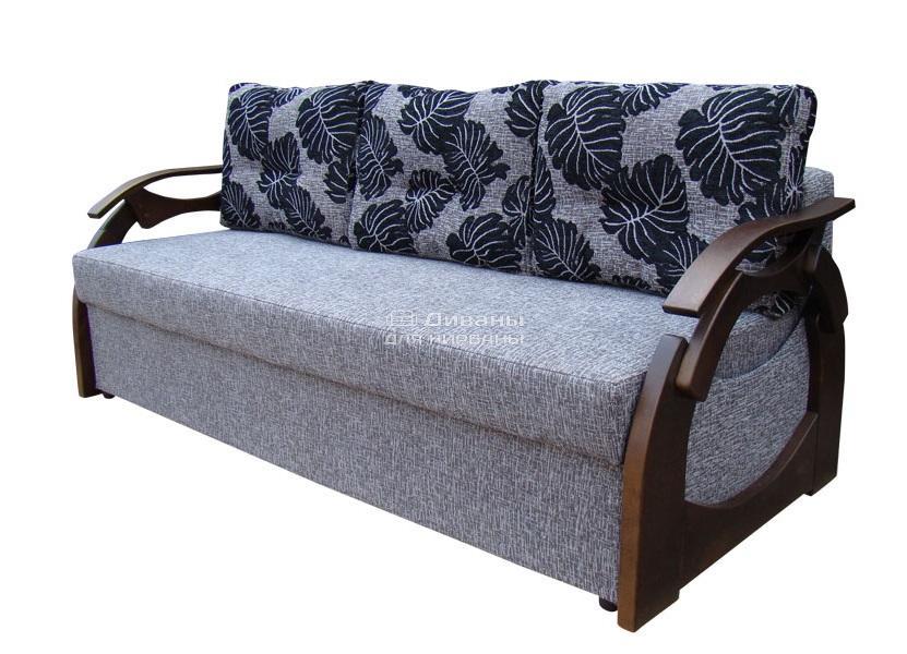 Скіл А - мебельная фабрика Віка. Фото №1. | Диваны для нирваны