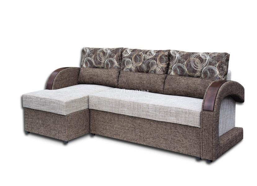 Респект люкс - мебельная фабрика Вика. Фото №4. | Диваны для нирваны