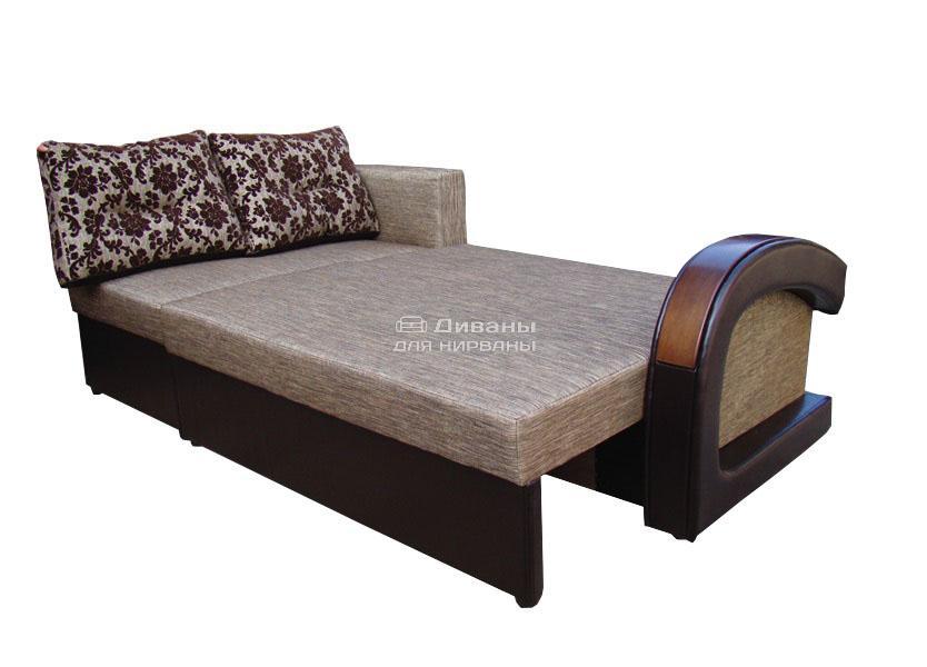 Респект люкс - мебельная фабрика Вика. Фото №10. | Диваны для нирваны