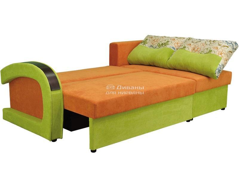 Респект люкс - мебельная фабрика Вика. Фото №9. | Диваны для нирваны