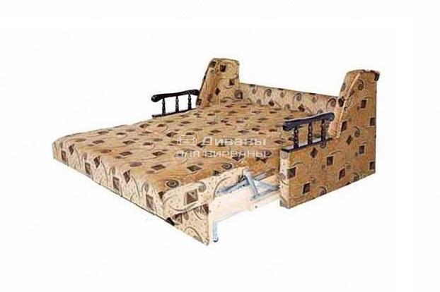 Тралька - мебельная фабрика Daniro. Фото №2. | Диваны для нирваны