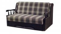 Тралька - мебельная фабрика Daniro | Диваны для нирваны