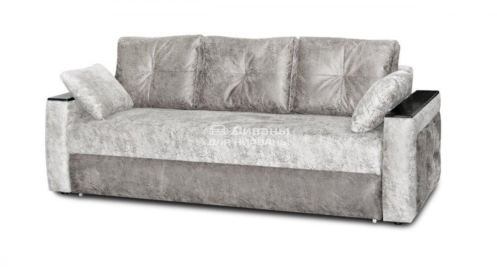 Луїза - мебельная фабрика Бис-М. Фото №1. | Диваны для нирваны