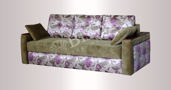 Луїза - мебельная фабрика Бис-М. Фото №2. | Диваны для нирваны