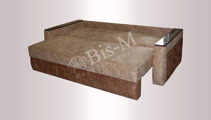 Луїза - мебельная фабрика Бис-М. Фото №3. | Диваны для нирваны