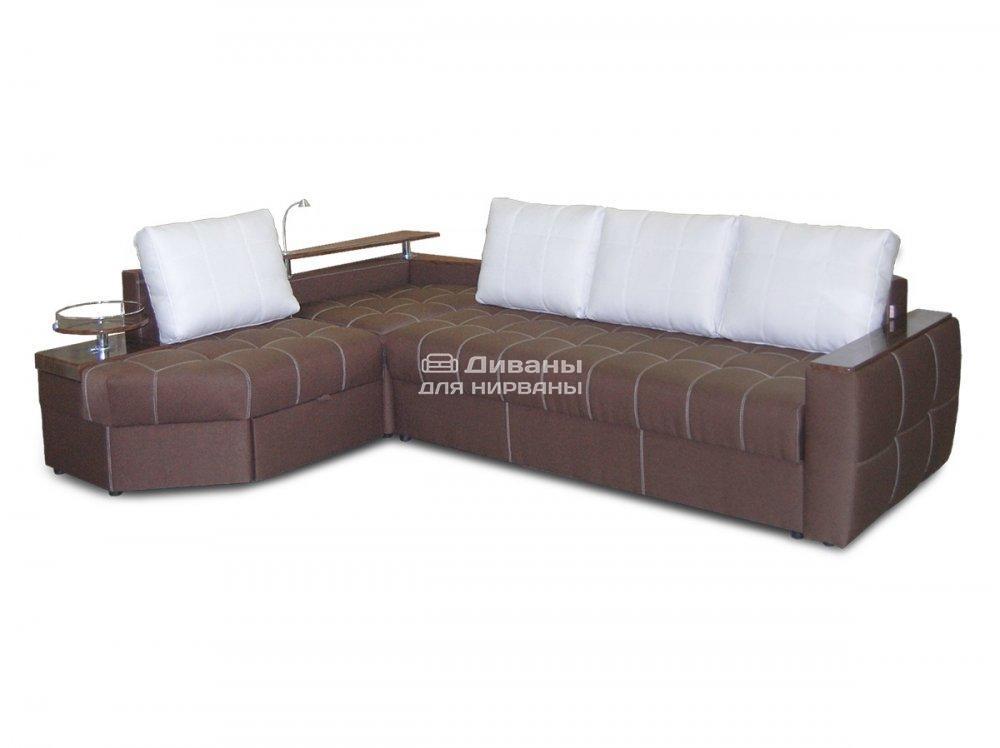 Х'юстон  3-й - мебельная фабрика Бис-М. Фото №1. | Диваны для нирваны