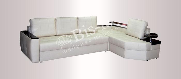 Х'юстон  3-й - мебельная фабрика Бис-М. Фото №2. | Диваны для нирваны