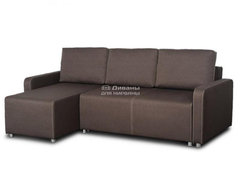 Летти-4 - мебельная фабрика Ливс. Фото №1. | Диваны для нирваны