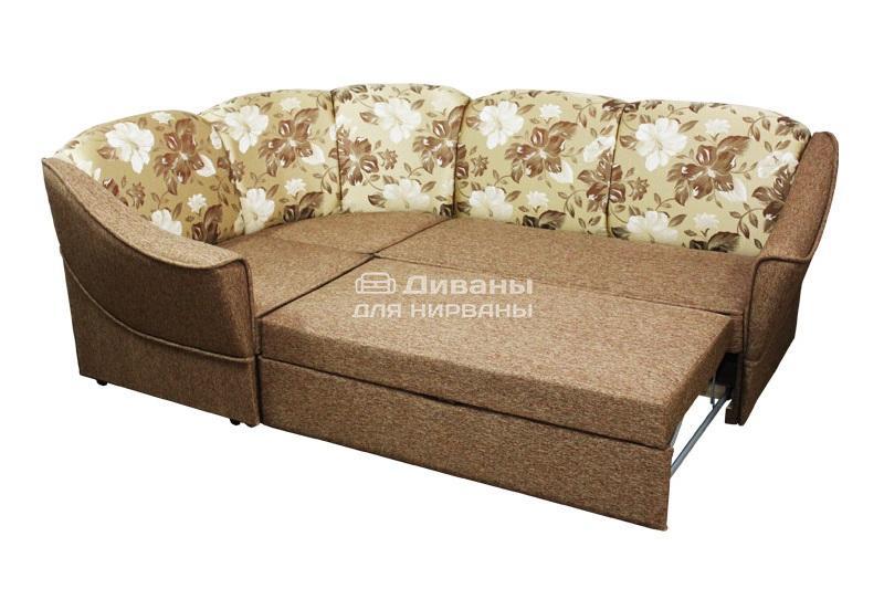 Лидия-Н - мебельная фабрика Катунь. Фото №5. | Диваны для нирваны