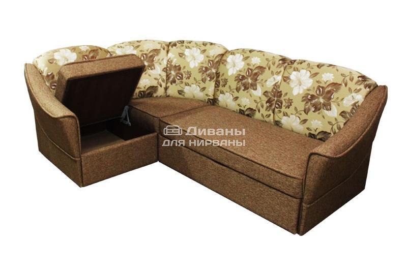 Лидия-Н - мебельная фабрика Катунь. Фото №6. | Диваны для нирваны