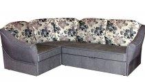 Лидия-Н угловой - мебельная фабрика Катунь | Диваны для нирваны