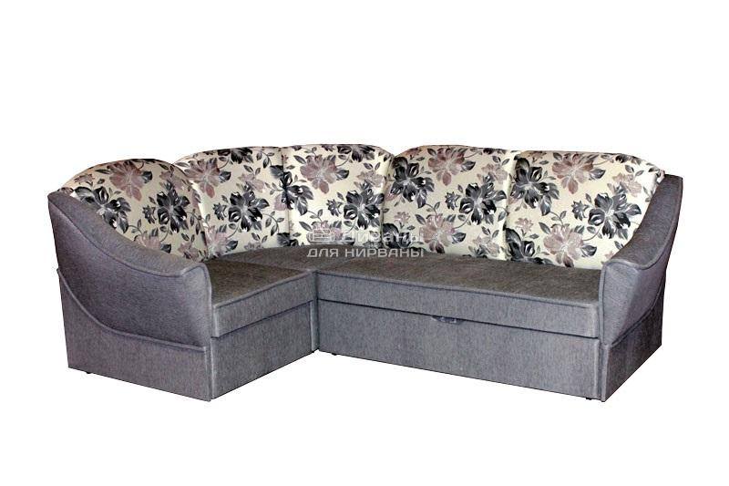 Лідія-Н - мебельная фабрика Катунь. Фото №1. | Диваны для нирваны