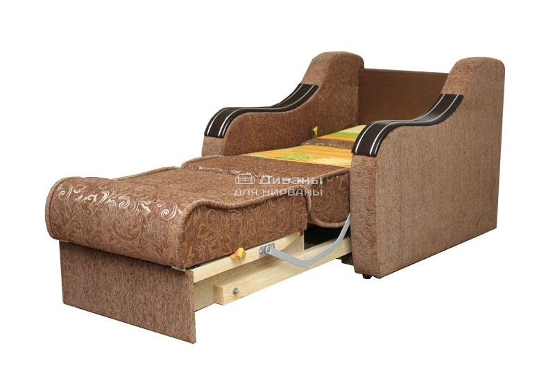Марта - мебельная фабрика Катунь. Фото №6. | Диваны для нирваны