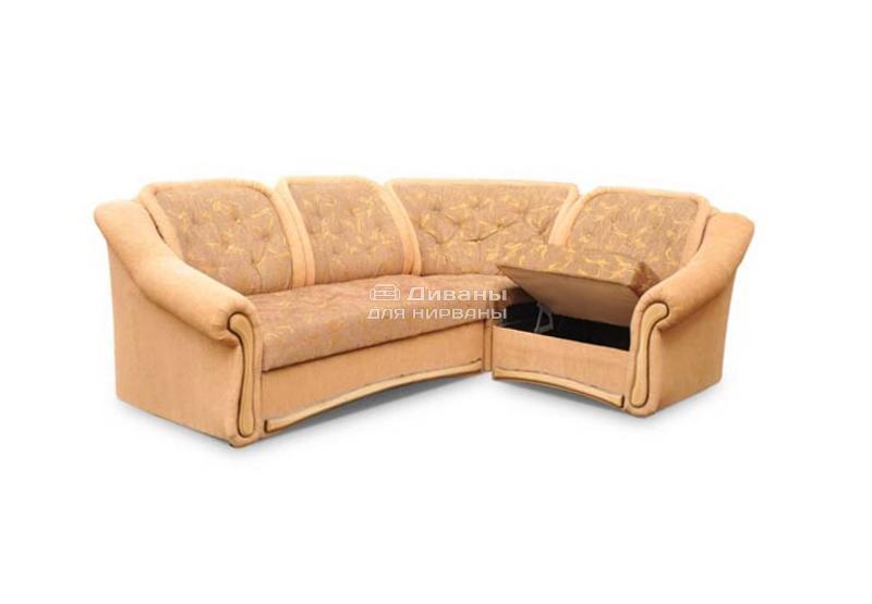 Кондор - мебельная фабрика Ливс. Фото №3. | Диваны для нирваны