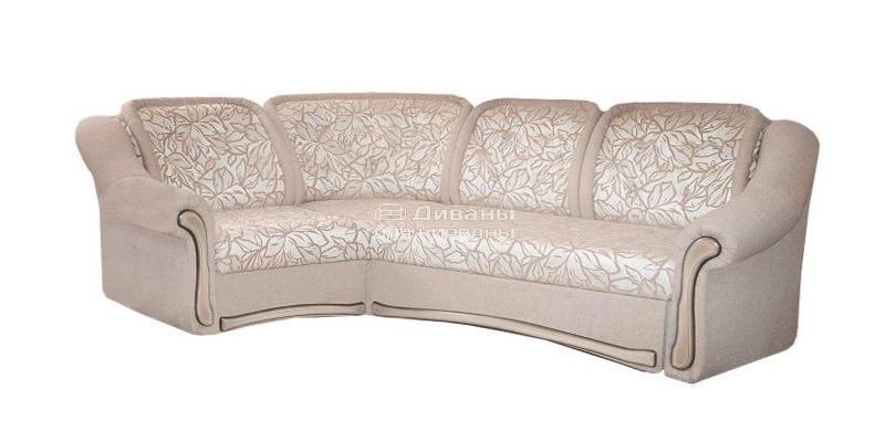 Кондор - мебельная фабрика Ливс. Фото №1. | Диваны для нирваны