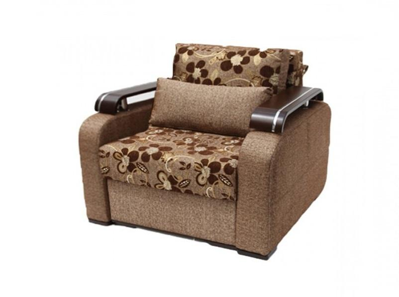 Ізабель - мебельная фабрика Daniro. Фото №1. | Диваны для нирваны