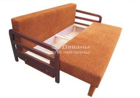 Діана - мебельная фабрика Лісогор. Фото №2. | Диваны для нирваны