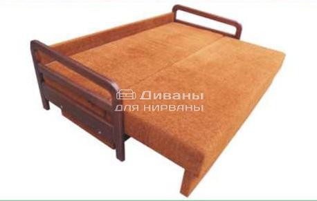 Діана - мебельная фабрика Лісогор. Фото №3. | Диваны для нирваны