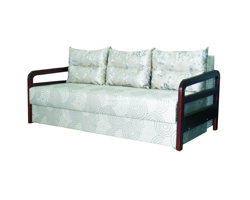 Диана - мебельная фабрика Лисогор. Фото №4.   Диваны для нирваны