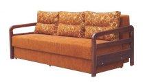 Диана - мебельная фабрика Лисогор | Диваны для нирваны