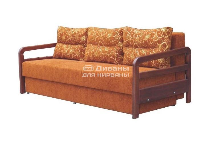 Діана - мебельная фабрика Лісогор. Фото №1. | Диваны для нирваны