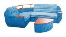 Прадо уголовой - мебельная фабрика Фабрика Лисогор   Диваны для нирваны