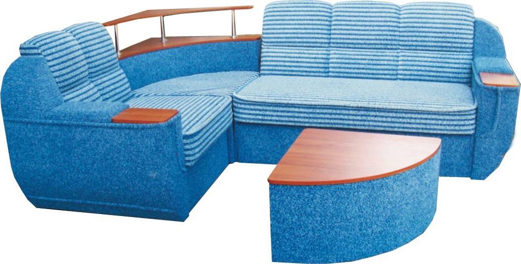 Прадо - мебельная фабрика Лісогор. Фото №1. | Диваны для нирваны