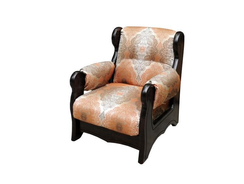 Мажор-3 - мебельная фабрика Ливс. Фото №1. | Диваны для нирваны