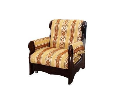 Мажор-3 - мебельная фабрика Ливс. Фото №2. | Диваны для нирваны