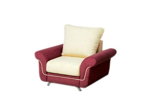 К-06 (Шпех-М3) - мебельная фабрика Ливс. Фото №1. | Диваны для нирваны