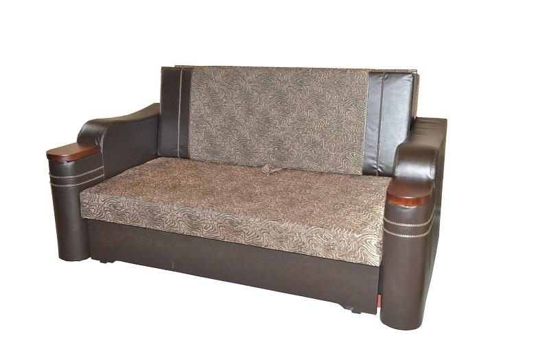 Американка-3 - мебельная фабрика Лівс. Фото №2. | Диваны для нирваны