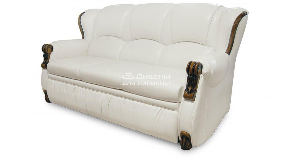 Богемія канапе - мебельная фабрика Бис-М. Фото №1. | Диваны для нирваны